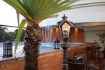 Отель Oasis Plaza Hotel