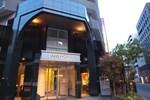 Отель APA Hotel Kobe-Sannomiya
