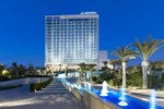 Отель Le Meridien Oran Hotel