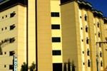Отель Havana Palace Hotel