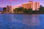 Отель Hilton Cairns