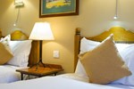Отель Innkeeper's Lodge Edinburgh, South Queensferry