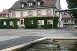 Отель L'Auberge du Chalet à Gobet