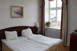 Отель Grand Hotel - Sweden Hotels