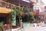 Гостевой дом Mustafa Hotel