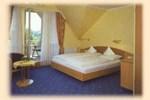 Отель Panoramahotel Heimbuchenthal
