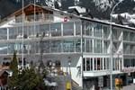 Отель Swisshotel Flims