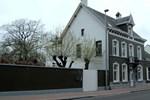 Hotel Villa Tilia