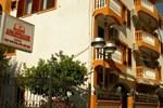 Апартаменты Apartments Memidz