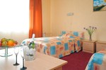 Отель Rehe Hotel