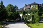 Отель Landhaus zu Appesbach