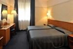 Отель Hotel Montestella