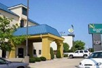 Quality Inn Kansas City/Blue Springs