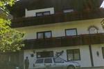 Апартаменты Haus Nicole
