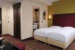 Отель Leonardo Hotel Berlin