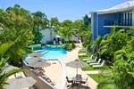Отель Verano Resort Noosa