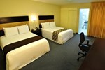 Отель Hotel Costa del Sol Ramada Chiclayo