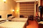 Hotel Basant Residency