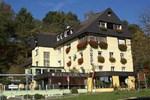 Отель Alexandras-Storchen