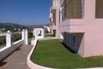 Отель Almea Villas