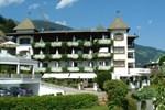 Romantikhotel Alpenblick Ferienschlössl