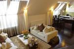 Апартаменты MyPlace - Premium Apartments City Centre