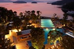 Отель InterContinental One Thousand Island Lake Resort