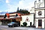Hotel Fundadores Boquete