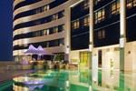 Отель Hotel Missoni Kuwait