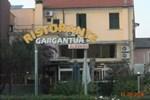 Albergo Ristorante Gargantua
