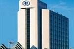 Hilton Montreal Laval