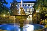Отель Albergo Ristorante Villa Revedin
