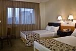 Отель Caesar Business Santiago