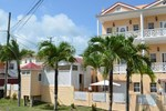 Апартаменты QR Quality Rooms Cedar Palm Villa
