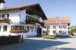 Отель Landgasthof-Hotel zum alten Wirth