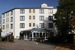 Отель Hotel Strijewski