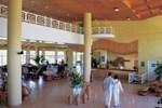 Отель Iberostar Tainos All Inclusive