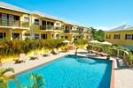 Отель Grooms Beach Villa & Resort