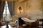 Отель Relais Borgo Santo Pietro