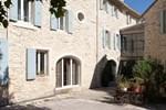 Отель Le Moulin de Valaurie