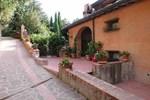 Апартаменты Appartamenti Villa Pegaso