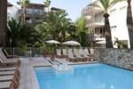 Отель Pierre & Vacances Premium Port Prestige