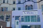 Гостевой дом The Bromley Hotel