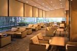 Отель Kanazawa Excel Hotel Tokyu