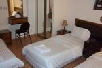 Отель Aghadeer Hotel