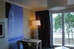 Отель Kastel Relais Thalasso et Spa