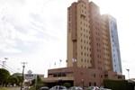 Отель Bristol Exceler Plaza Hotel