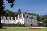 Отель Château De Beaulieu