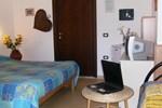 Апартаменты Albergo Residenziale Stella Dell'Est