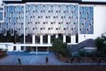 Отель Vivanta by Taj Panaji